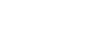 Linlithgow, Scotland: Champany Inn. Restaurant with hotel rooms