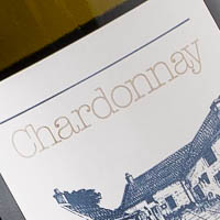 Champany Chardonnay
