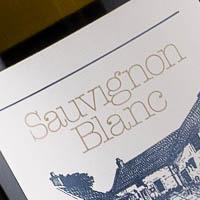 Champany Sauvignon Blanc