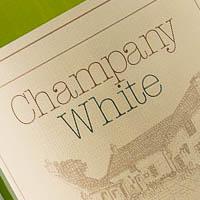Champany White